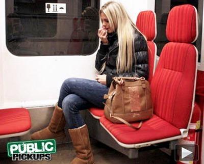 public-pickups-riding-the-rails