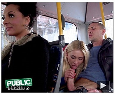public-pickups-sucking-cock-in-the-bus